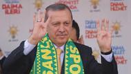 Said-i Nursi Kürt olduğu için, Gülen uzak durdu..
