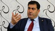 AKP'li vekil: Kılıçdaroğlu'ndan oy isteyeceğim!