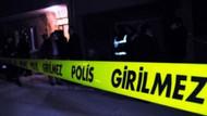 Hilvan'da kaza! 1 polis şehit, 23 yaralı..