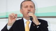 Başbakan Erdoğan'a suikast iddiası