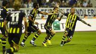 Fenerbahçeli futbolcu Galatasaraylıları kızdırdı!