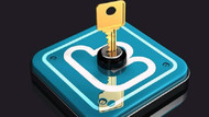 Twitter yasağa neden hesapları kapatıyor mu?