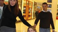 Pınar Altuğ'u çıldırtan soru!