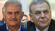 İzmir'de CHP mi AKP mi?