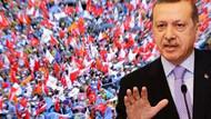 Operasyon AK Parti oylarını nasıl etkiledi?