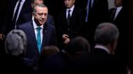 AKP, Cemaate karşı orduyla gizli ittifak mı kuruyor?