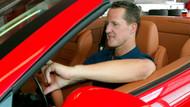 Michael Schumacher ölümle pençeleşiyor!