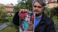 Sosyal medyada Pamir seferberliği