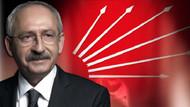 Kılıçdaroğlu Tunceli'yi neden kaybetti?