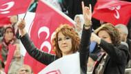 MHP'nin 64 ilde oy potansiyeli yüksek
