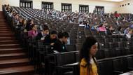 40 Bin dershane öğretmeni YGS'de sıfır çekmiş
