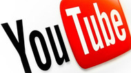 Mahkeme Youtube yasağını kaldırdı