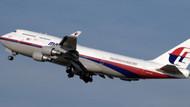 Rus istihbaratından şok iddia: Malezya uçağı...