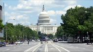 Kongre'ye şok rapor: Oy sayımına gölge düştü!