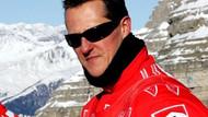Schumacher'in kaldığı hastanede medya skandalı!