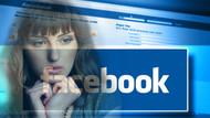 Facebook, Beğen ve Paylaş butonunu kaldırıyor