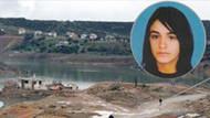 Liseli kızın cesedi baraj gölünden çıktı