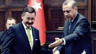 Erdoğan'dan neden özür diledi?