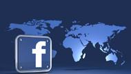 Facebook günde 80 trilyon işlem yapıyor