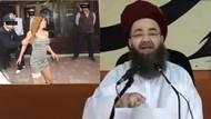 Cübbeli Ahmet Hoca'dan travestilere destek