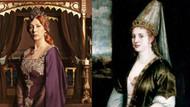 Hürrem Sultan kimdir, gerçek hayatta nasıl öldü?