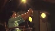 Selfie'nin öncüsü meğer oymuş!