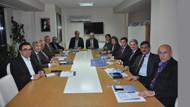 CHP, İzmir'deki seçim stratejisini belirledi