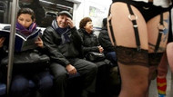 Metroda soyundular!