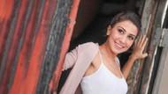 Homeland'ın gidişatını değiştirecek Türk kızı