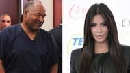 Hapisten çıktığımda Kardashian benim olacak