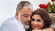 Hamdi Alkan'dan şiddet iddialarına yanıt