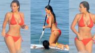 Kim Kardashian 9 kilo verecek