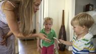 Çocuğunuza para kazanmayı nasıl öğretebilirsiniz?