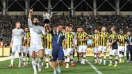 Süper Kupa maçından Soma'ya ne kadar toplandı?