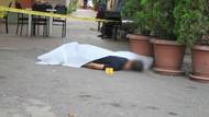 Yok artık! Bir aileden 5.cinayet kurbanı
