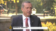 Neden Ahmet Davutoğlu'nu seçti?