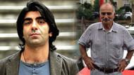 Fatih Akın'ın MHP'li babası o filme ne dedi?