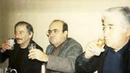 Sosyal medya Kılıçdaroğlu ve rakı masasını konuşuyor