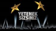 Yetenek Sizsiniz Türkiye çekimleri başladı