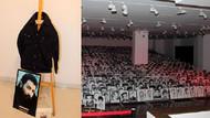Ahmet Kaya ilk kez müzede