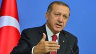 Erdoğan'a halk desteği yüzde 66
