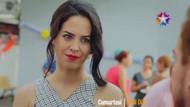 Star TV'nin yeni dizisi: Sil Baştan