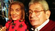 Ünlü film yapımcısı hayatını kaybetti