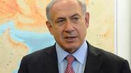 İsrail Başbakanı'ndan sert açıklama!