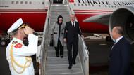 Erdoğan teknoloji deviyle görüşecek