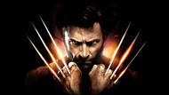 Wolverine Türkiye'ye geliyor!
