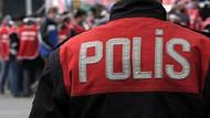 Taltif soruşturmasında 3 polise tutuklama