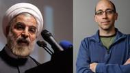 Twitter CEO'su İran lideriyle dalga geçti
