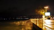 İstanbul barajlarından müjde var