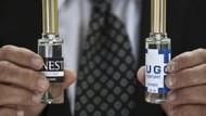 Küba'yı ikiye bölen parfüm